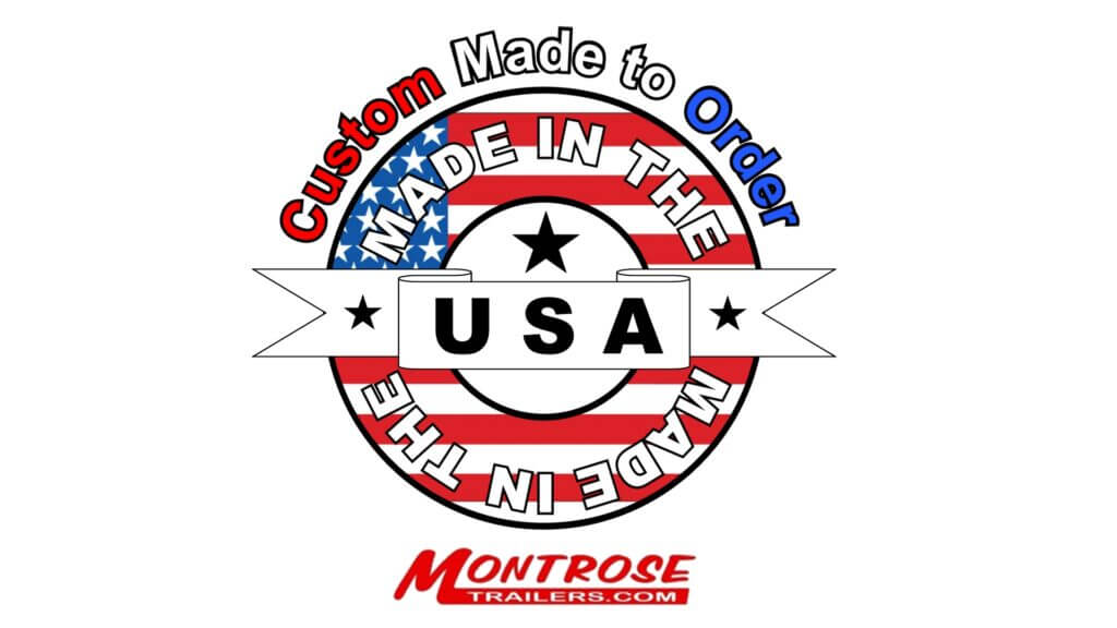 Made in the USA Color2