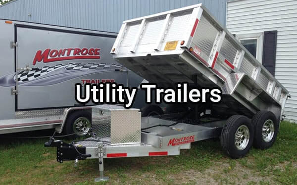 utility 1